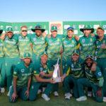 Proteas face Aussies in white-ball tour
