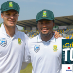SA vs Bangladesh: Top 5 Test moments