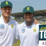 SA vs Bangladesh: Top 5 Test moments
