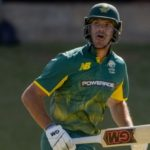 Proteas free to test ODI depth