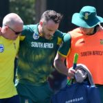 Duminy to take T20 captaincy