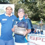 Blue Bells Cricket Club's Super Strikers Challenge