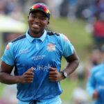 Ngidi, AB: the IPL extremes