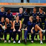 Will the Proteas Women win Team of the Year?
