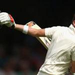 Smith sparks Australia's resurgence