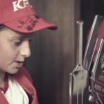 Episode 3: KFC Mini-Cricket vs the Proteas