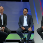 Inside Edge: Ram Slam T20 Challenge launch