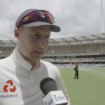 Not a fair reflection of the game –Root