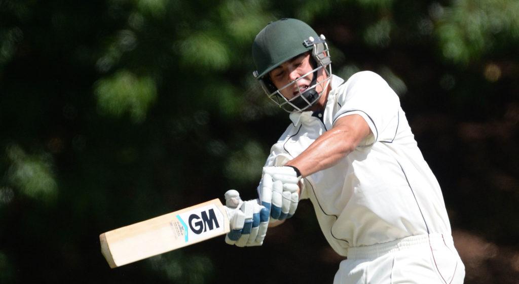 SA batsman scores 490 in 50-over match