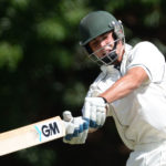 SA batsman scores 490 in 50-over match