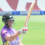 Erwee silences star-studded Cobras