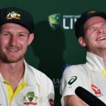 One-down in Ashes 'war'