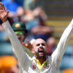 Aussies regain bragging rights