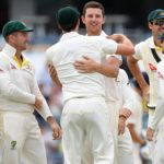 SA series 'tougher than the Ashes'