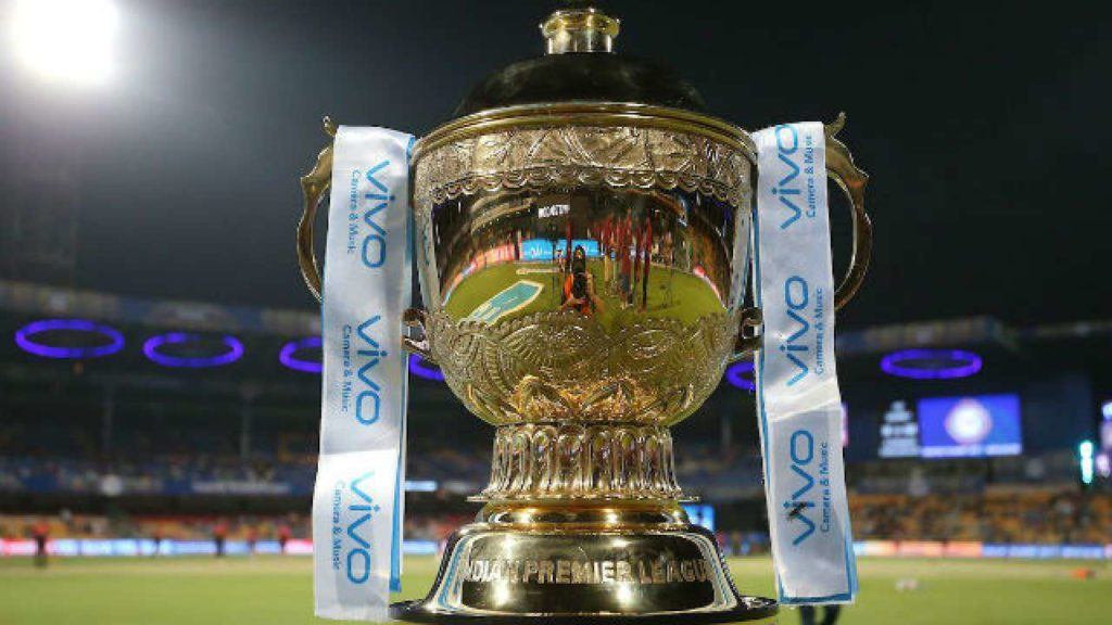 IPL splashes out on players