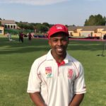 Mntungwa shines in Boland's second win