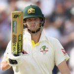 Aussies fight back in Ashes