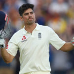 Cook's ton leads fightback
