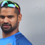 Dhawan rants over Airline debacle