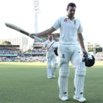 Malan ton revives England