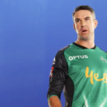 Behind the scenes of KP's bizarre advert