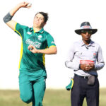 Coetzee rips through Namibia U19