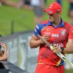 Viljoen stars in nail-biting Lions victory