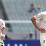 Smith's ton denies England