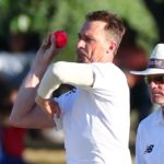 Steyn pins hopes on Titans