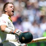 Australia unchanged for first Test