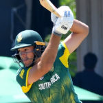 Preview: Proteas vs Sri Lanka (4th ODI)