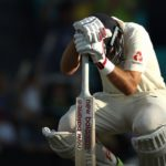 Aussies steal day one honours