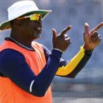 Positive cricket key to success – Gibson