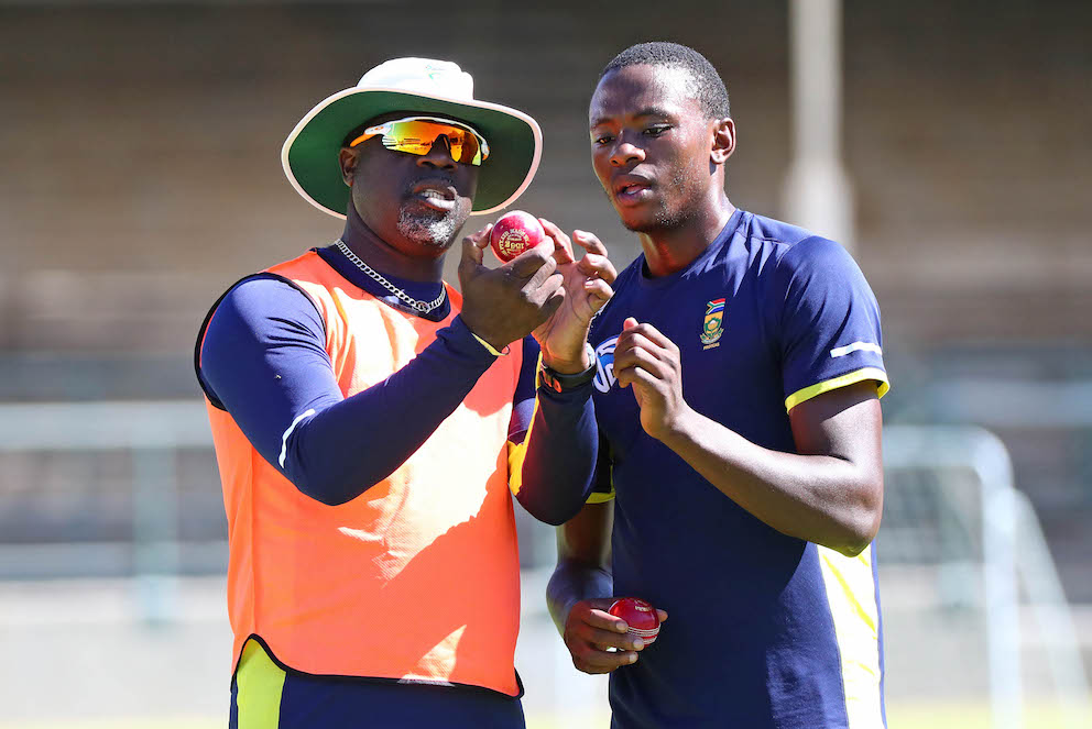 Proteas to have new approach for Aussie series
