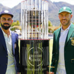 SAvIND: Newlands Test preview