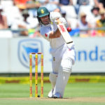AB's thrilling counterattack