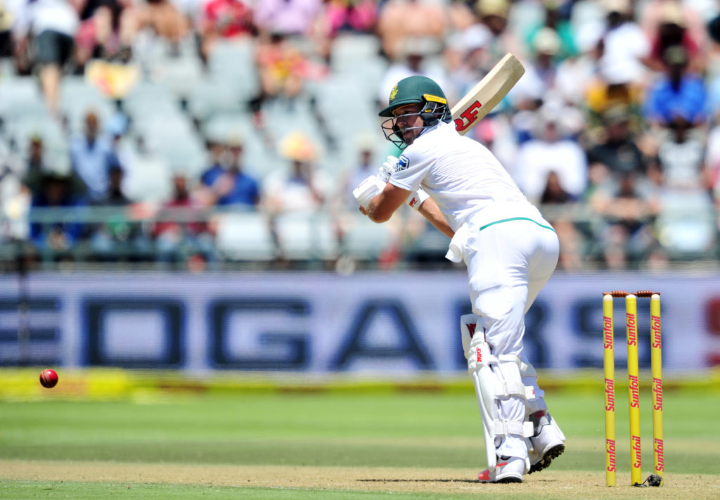 Proteas need to push on