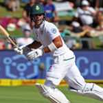 Markram aims to up intensity