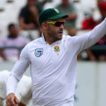 Faf: Proteas took risks to win