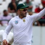 Du Plessis faces ban