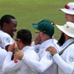 After 24 Tests, Rabada is world No 1