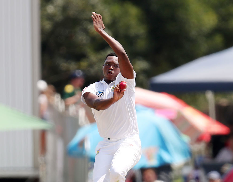 Proteas hold breath over Ngidi, Stuurman