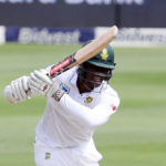 Ashwin's success highlights Proteas' deficiency
