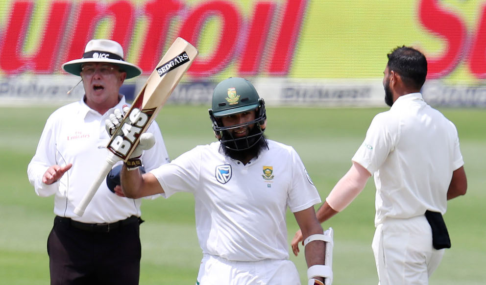 Amla stands tall