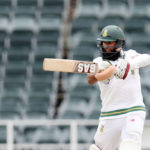 Amla as hungry as ever