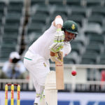 Gritty Proteas claw their way back