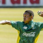 SA U19s get reality check