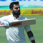 'India too reliant on Kohli'