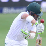 'We could have had a Hughes incident'