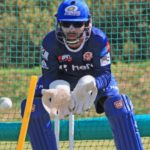 Karthik returns for injured Saha